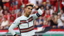 歐國盃16強對戰組合怎麼配對?各小組第三要對誰?一張圖讓你看明白