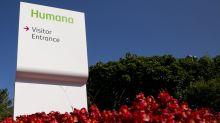 Humana Earnings Growth Accelerates On Medicare Advantage; Stock Jumps