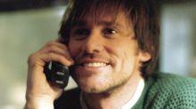 Jim Carrey vai estrelar série de TV sobre apresentador que entra em crise