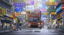 【有片】香港版解禁 中文字幕《機動戰士高達NT》前導23分鐘影片