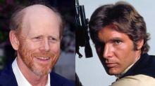 La película de Han Solo tiene un 80% de tomas nuevas (según rumores)