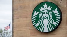 Starbucks Revamps its Policies