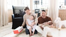 Huggies® introduces Huggies® Made by You™, its first-ever personalized diaper