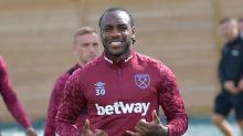 West Ham vs Newcastle prediction: How will Premier League fixture play out tonight?