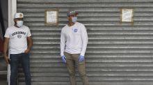 Las puertas de negocios en México que jamás volverán a abrir tras la crisis del coronavirus