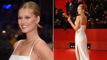 Die Berlinale 2018 ist eröffnet: Die schönsten Red-Carpet-Looks der Stars