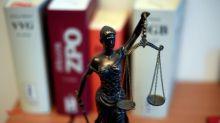Lebenslange Haftstrafe in Mordfall Maria Baumer