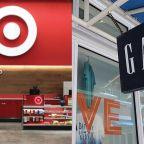 14 retailers with flexible return policies during the coronavirus pandemic