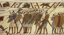 The Bayeux Tapestry: British Museum in the lead to host relic in historic deal