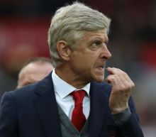 Wenger unwilling to sacrifice any potential trophy
