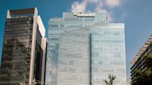 Banco Sabadell Pioneers A 100% Digital Banking Model in Mexico With IBM Public Cloud and Red Hat