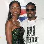 Kim Porter death: Diddy breaks silence on ex-girlfriend's passing with Twitter tribute