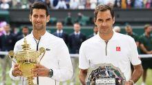 'Appalling': Tennis world erupts over Wimbledon announcement