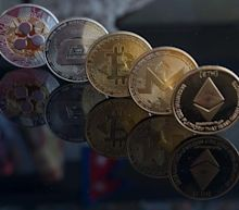 EOS, Ethereum and Ripple's XRP – Daily Tech Analysis – September 22nd, 2020