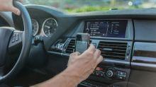 Los riesgos de tener el Bluetooth encendido