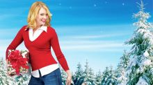 The most insane ABC Family holiday movies ever (and where to watch them)