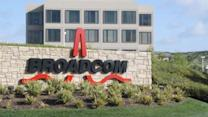 Broadcom Cuts 2,500 Jobs as It Kills Its Baseband Business