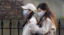Coronavirus panic: How people think about risk