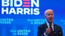 Más de 50 ex altos cargos de seguridad republicanos expresan su apoyo a Biden