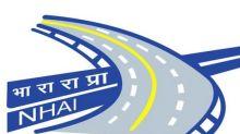 Gurugram corridor collapse: NHAI initiates action, slaps show-cause notices to 4 persons