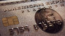 On the Money: Credit cards to perfect targeting programs