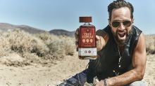 You Know What Has Three Commas in It? Tres Comas Añejo Tequila and Technically, Russ Hanneman's Bank Account