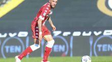 Foot - ITA - Serie A: la Fiorentina gâche, Cagliari décolle chez le Torino