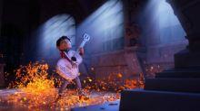 Veja o primeiro trailer de 'Viva - A Vida é uma Festa', nova animação da Disney/Pixar