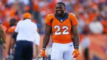Broncos pressing fantasy questions: Anderson, Sanders present tempting value