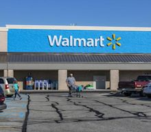 The Zacks Analyst Blog Highlights: Amazon, Walmart, Big Lots, Kroger, Costco and Shopify