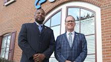 EXCLUSIVE: Business bank adds Cincinnati market chief, second local office
