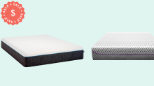 Presidents' Day Weekend Is the Best Time of the Year to Buy a New Mattress