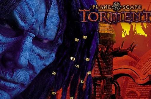 Spiritual successor to Planescape: Torment in 'very early' stages