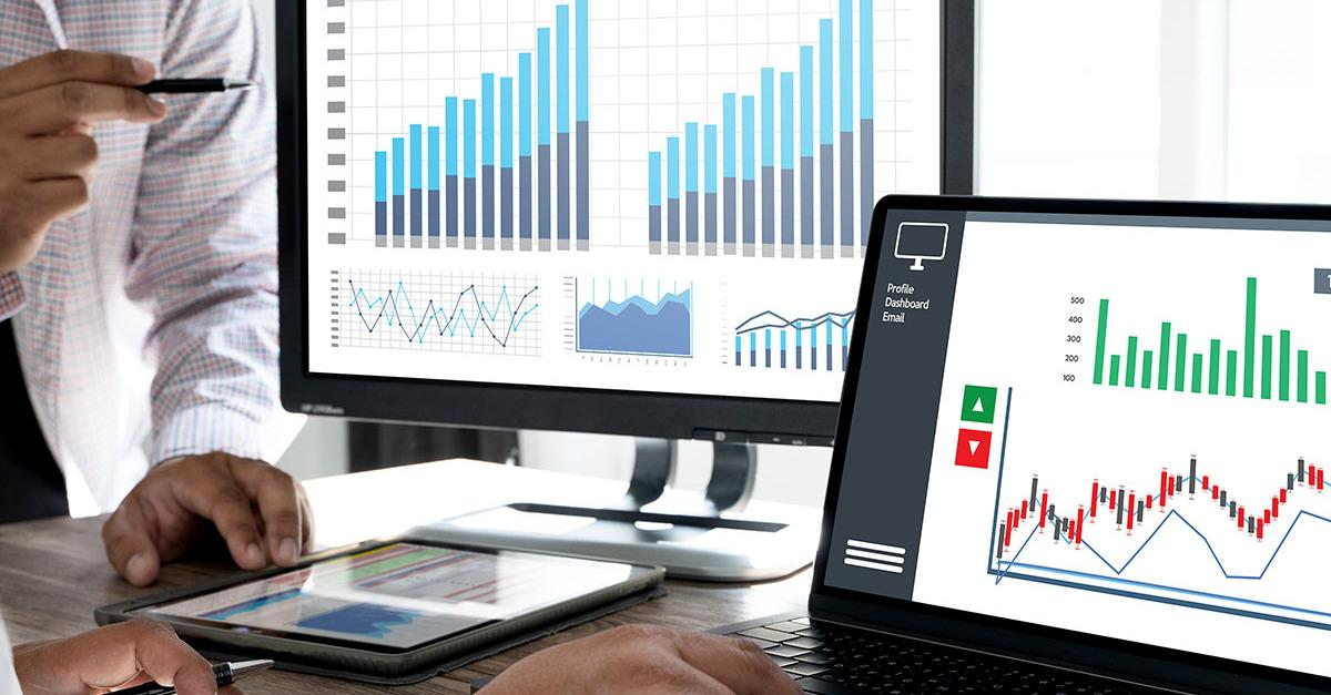 Master Google Analytics with five training courses for $35 | Engadget