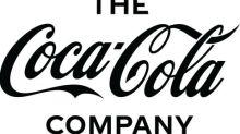 The Ocean Cleanup und The Coca-Cola Company kündigen neue Partnerschaft an
