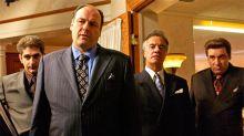 La precuela de Los Sopranos ya es una realidad y con un director de Juego de Tronos