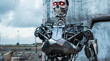Terminator Genisys Sequel Is Pulled From 2017 Schedule
