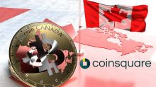This Upstart Cryptocurrency Exchange Is Making Inroads in Canada