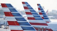 American Airlines has resolved its 15,000-flight fiasco