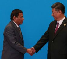 Two years after Philippines' pivot, Duterte still waiting on China dividend