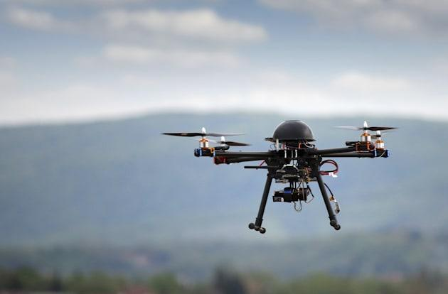 Illinois police will use drones, won't say 'drones'