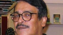 Exiled Bangladeshi poet falls victim to credit card fraud during India visit