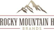 Rocky Mountain High Brands Gives Update on Form 10-Q Filings