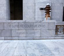 Ohio Supreme Court Justice Bill O'Neill Brags About Sexual History With 50 'Very Attractive Females'