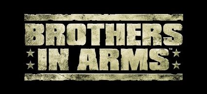New Brothers in Arms shots