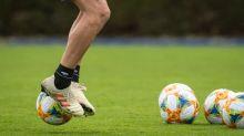 Für Sporttrainer kann Versicherungspflicht gelten