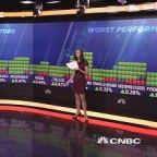 Europe markets open higher amid elevated US tax cut hopes
