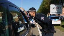 Estupefacción por el criterio judicial: avalan el confinamiento de León y Palencia horas después de rechazar el de Madrid