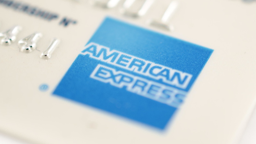 American Express earnings: The day ahead
