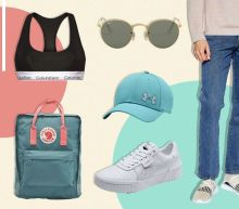 Prime Day 2021 clothing deals: The best fashion discounts to expect this year from Adidas to Crocs